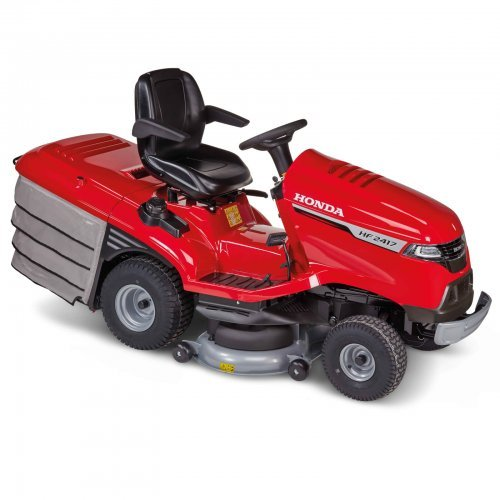 Honda HF2417 HT Lawn Tractor