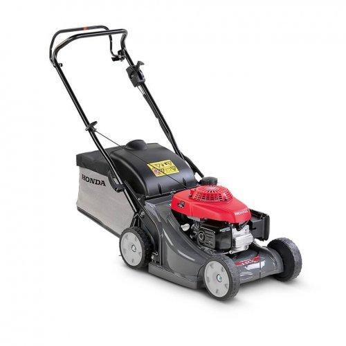 "Honda HRX426 PD 17"" Core Lawnmower"