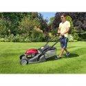 "Honda HRX426 QX 17"" Core Lawnmower"