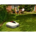 Honda Miimo HRM310 Robotic Lawnmower
