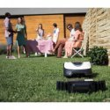 Honda Miimo HRM40 B  Robotic Lawnmower