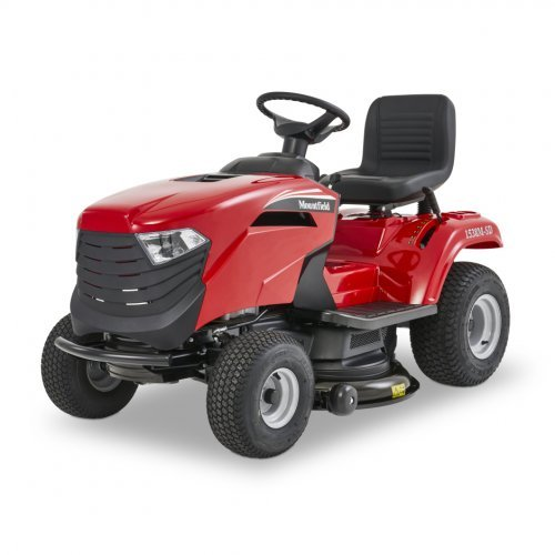 MOUNTFIELD 1538M SD Lawn Tractor (2T0530483/M20)