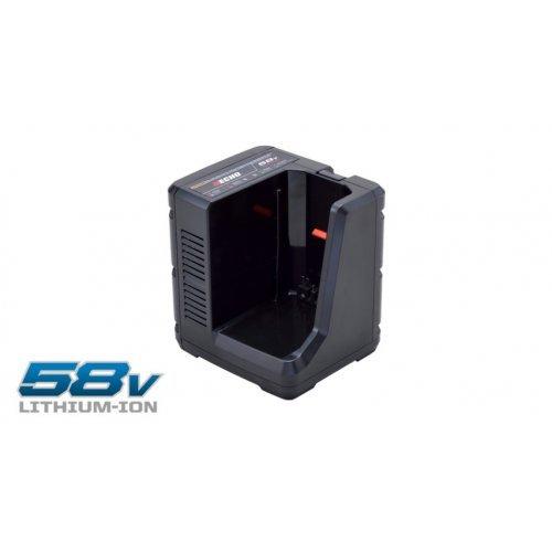 ECHO Charging unit (ECBP-58VAUUC)