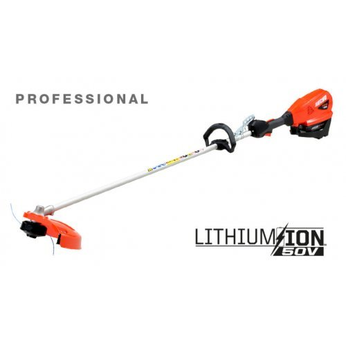 ECHO DSRM-300 Battery Trimmer only