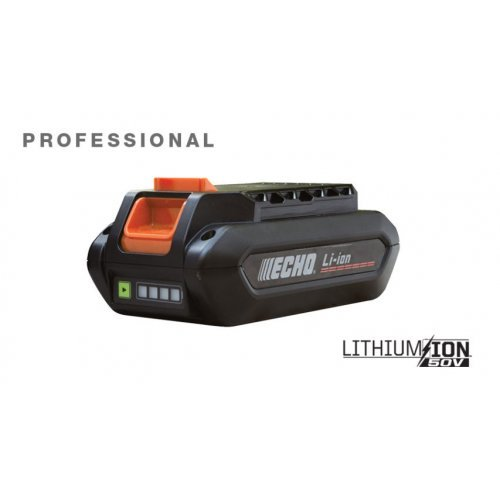 ECHO LPB-560-100 Spare battery 50.4volt 2Ah