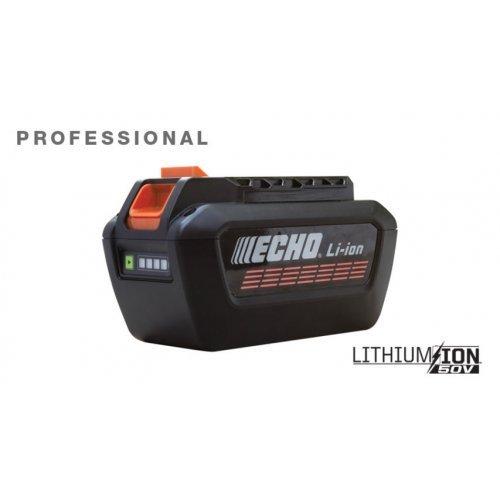 ECHO LPB-560-200 Spare battery 50.4volt 4Ah
