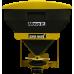 Sno-Way 6 Tailgate Spreader (SWM6CF)
