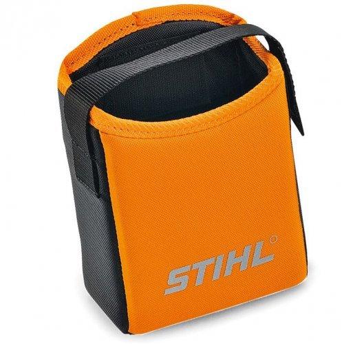 STIHL Bag for Battery Belt (4850 491 0101)