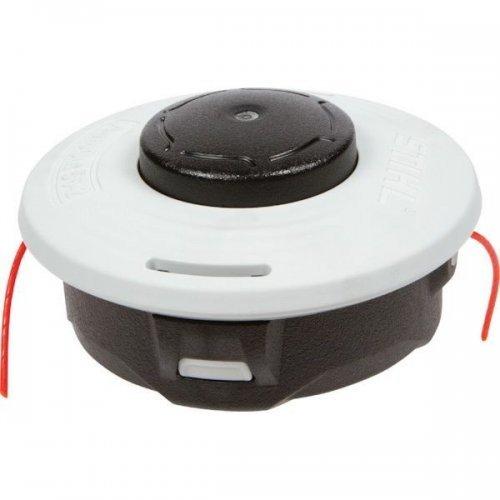 Stihl AutoCut 56-2 Mowing Cutting Head Bump Feed (4005 710 2107)
