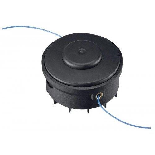 Stihl Autocut 2-2 1.6mm Trimmer Head (4008 710 2100)