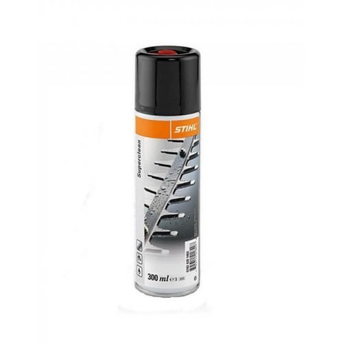 Stihl Resin Solvent 300ml Can (0782 420 1002)