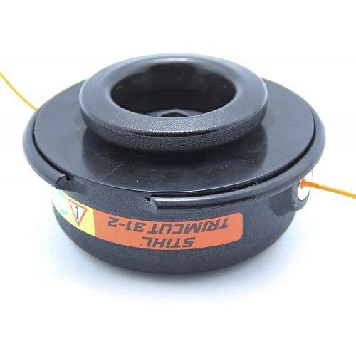 STIHL TrimCut 31-2 2.4mm Trimmer Head (4002 710 2152)