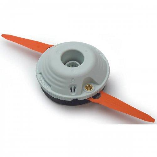 STIHL FSA 57 2-Blade Mowing Head (4009 710 2104)