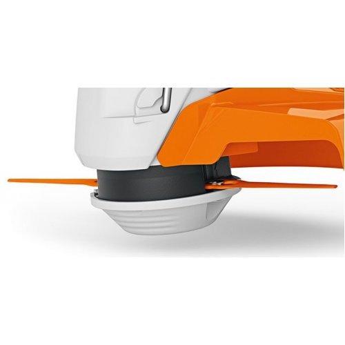 STIHL PolyCut 2-2 Mowing Head (4008 710 2102)