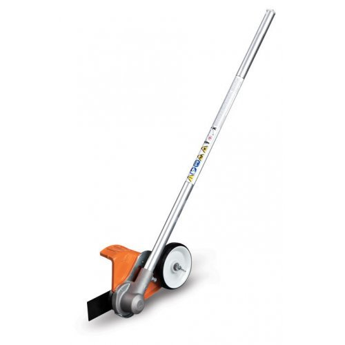 Stihl FCS-KM Straight Shaft Edge Trimmer - KombiTool (4180 740 5004)