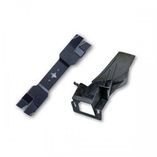 Stihl AMK 043 Mulch Kit (Fits 41cm Cut Models) (6909 007 1032)