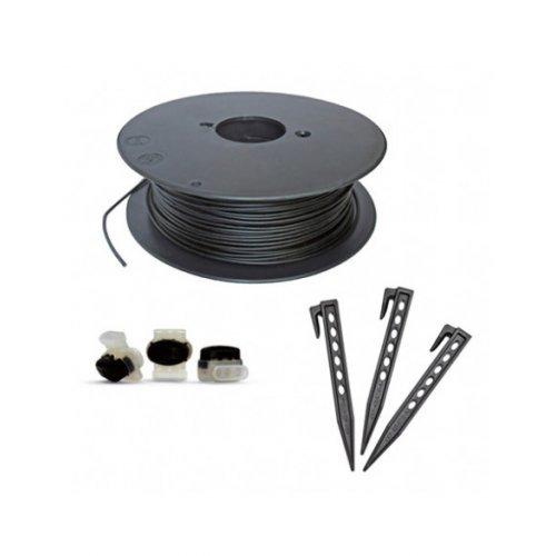STIHL iMow Installation Kit S (6909 007 1053)