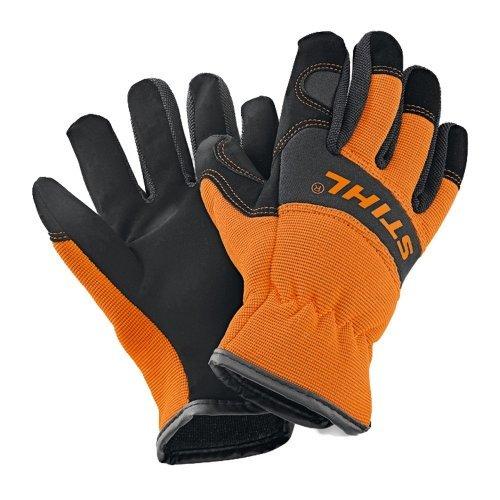 Stihl Childrens Carver Work Gloves