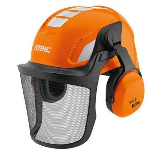 Stihl Kids Toy Helmet