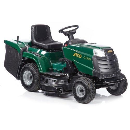 "Atco GT 38H 98cm/38"" Lawn Tractor"
