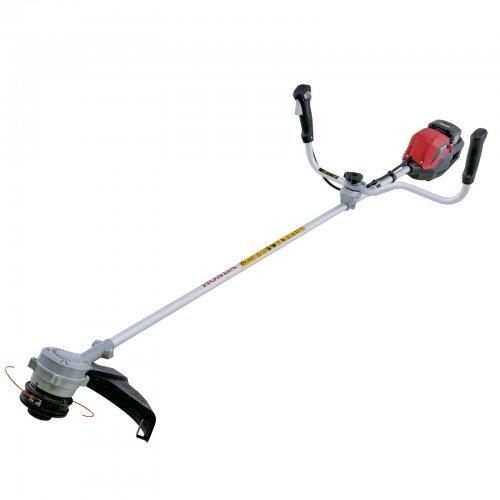 Honda HHT Cordless Brushcutter (BATTERY & CHARGER SOLD SEPARETELY)