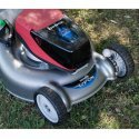 Honda Izy HRG 416 XB Cordless Lawnmower