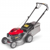 "Honda HRG 416 SK 16"" Self-propelled Izy Lawnmower - £414 inc. VAT (Free 600ml Oil)"