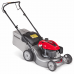 "Honda HRG 466 PK 18 "" Push Izy Lawnmower (FREE 600ML OIL)"