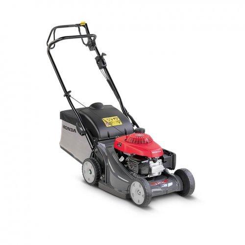 Honda HRX 426 SX 42cm Single Speed Petrol Lawn Mower