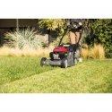 Honda HRX 476 VY 47cm Variable Speed Petrol Lawn Mower