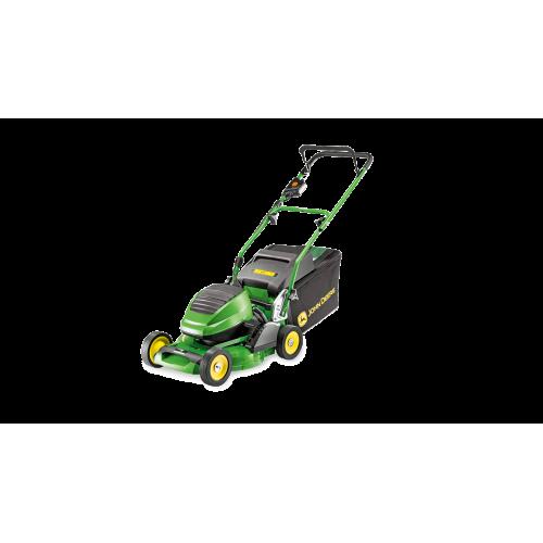 John Deere PRO 43B Commercial Battery Lawnmower