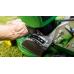 John Deere R47BV Battery Powered Lawnmower