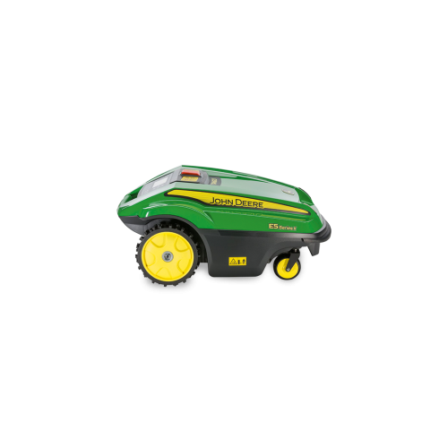 John Deere Tango E5 Series II Robotic Mower (Machine Only)