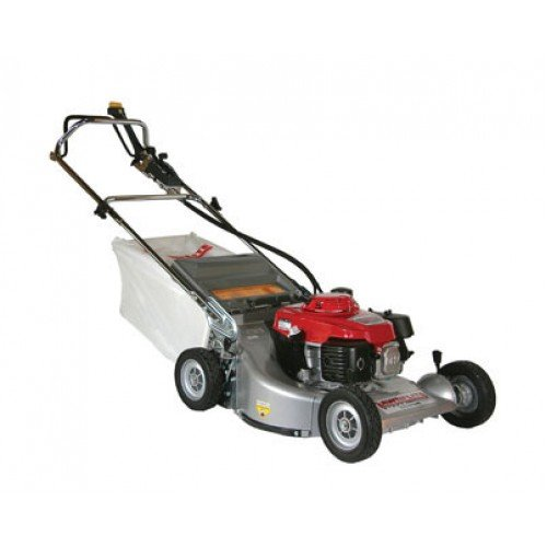 "Lawnflite 553HWS 21"" Petrol Rotary Lawnmower"
