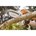 STIHL GTA 26 cordless garden pruner (Includes Battery & Charger)