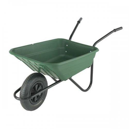 Wheelbarrow - The Shire Green (SHGP)