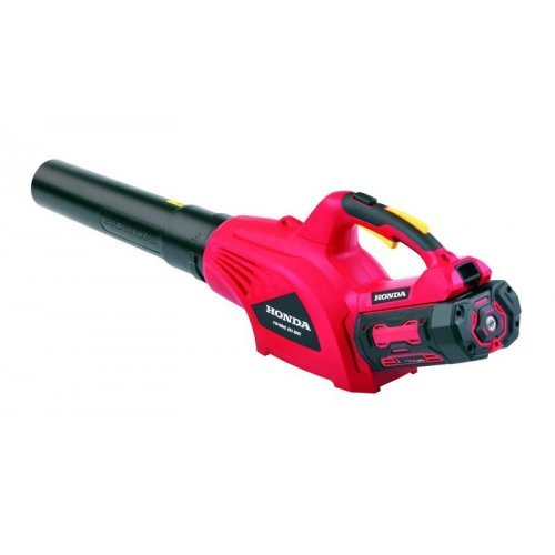 Honda HHBE81 BE 56v Cordless Blower (Power Unit - No Battery or Charger)