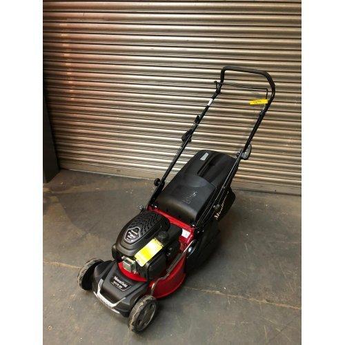 Mountfield S421RHP Petrol Lawnmower Rear Roller (New Graded)
