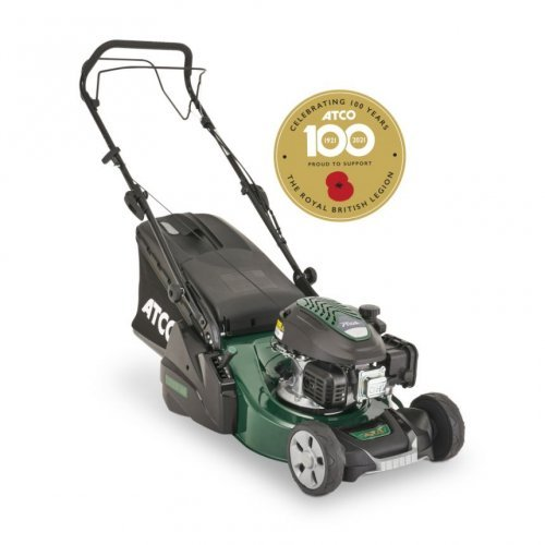 Atco Liner 16S Lawnmower (299439047/AT1)