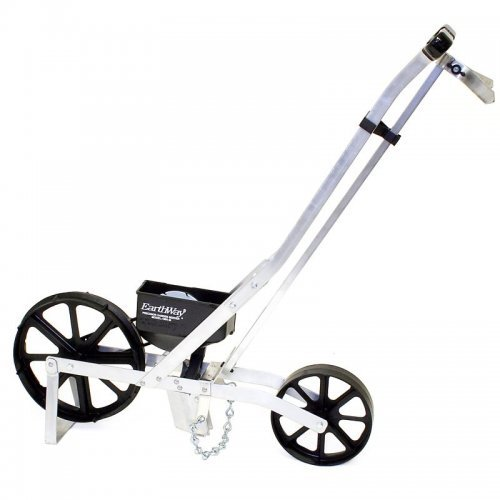 Earthway Precision Garden Seeder (Spreader) EWGS1001-B