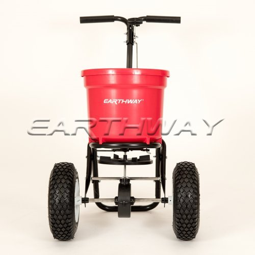 Earthway Commercial Broadcast Spreader (EVS2150)