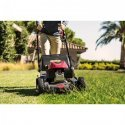 "Honda HRX537 HY 21"" Core Lawnmower"
