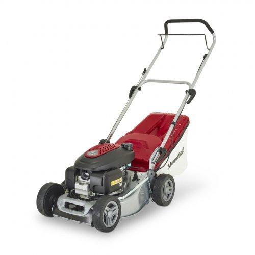 MOUNTFIELD HP425 Lawnmower (2L0431038/M19)