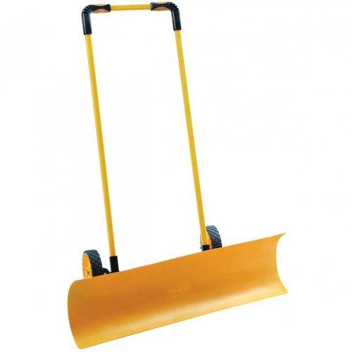 Yeoman Snow Shovel (YH74900)