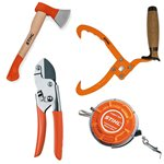 STIHL Foresty Accessories & Hand Tools