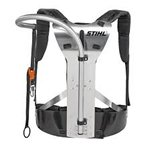 STIHL Harnesses