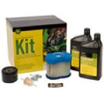 Home Maintenance Kits