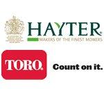 Hayter / Toro