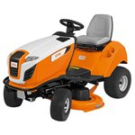 STIHL Ride-on Mowers