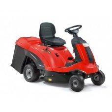 "Mountfield 1328H 72cm/28"" Petrol Compact Lawn Rider"